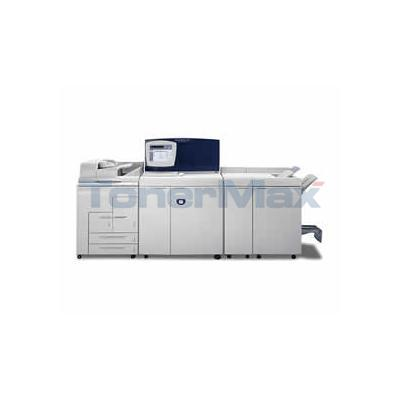 Xerox Nuvera 144 EA Digital Production System